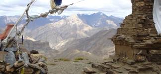 Best of Ladakh Himalayas