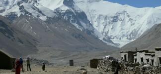 Everest Base Camp Classic