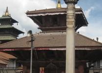 Nepal Classic Circuits