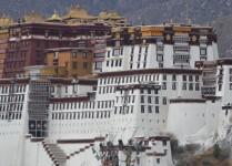 East Tibet, Kham and Amdo