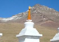 Tibet Treks